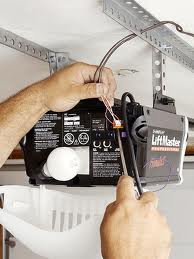 Garage Door Openers Repair Troy